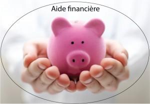 AideFinanciere